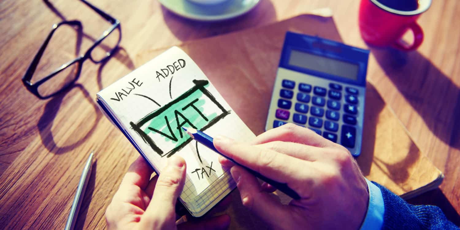 A Simple Guide To VAT Registration in South Africa