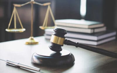 Laws Affecting Small Businesses In South Africa