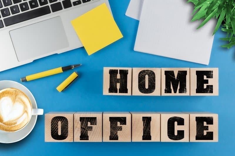 Tax-Deductible Home Office Expenses Guide in South Africa