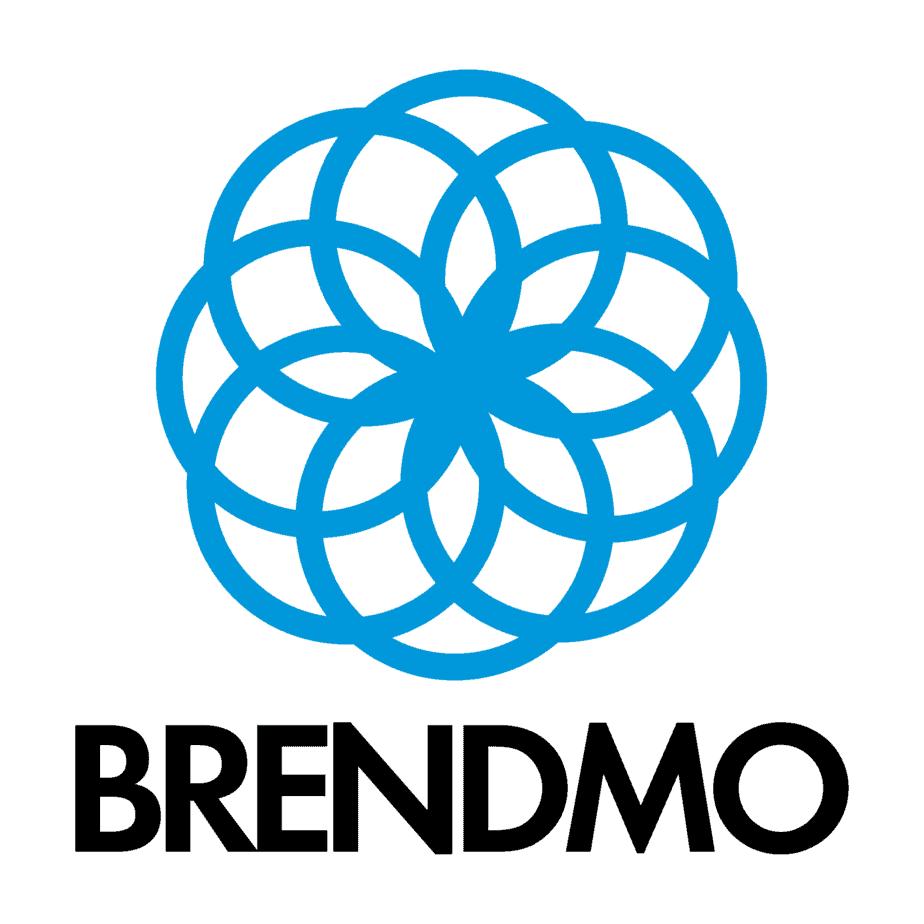 Brendmo